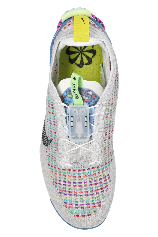 Coming Soon Nike Air VaporMax 2020 Multicolor Pack