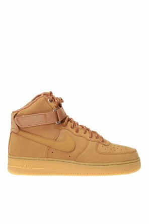 'air force 1 high'07' sneakers od Nike