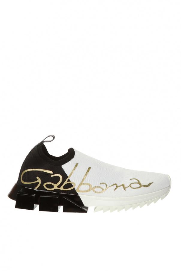 Dolce & Gabbana 'Super King' sneakers