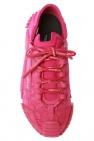 Dolce & Gabbana 运动鞋