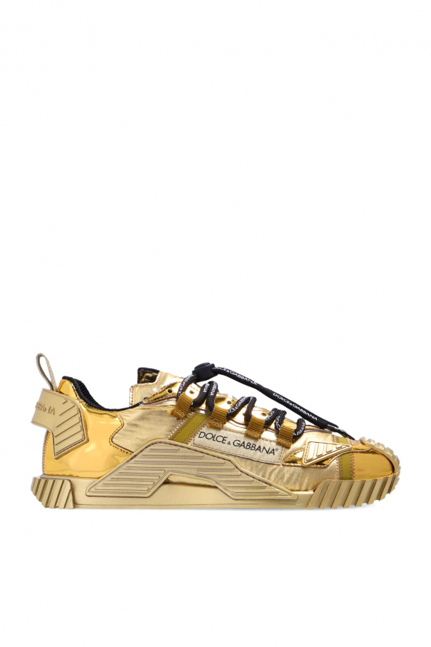 Dolce & Gabbana 'NS1' sneakers
