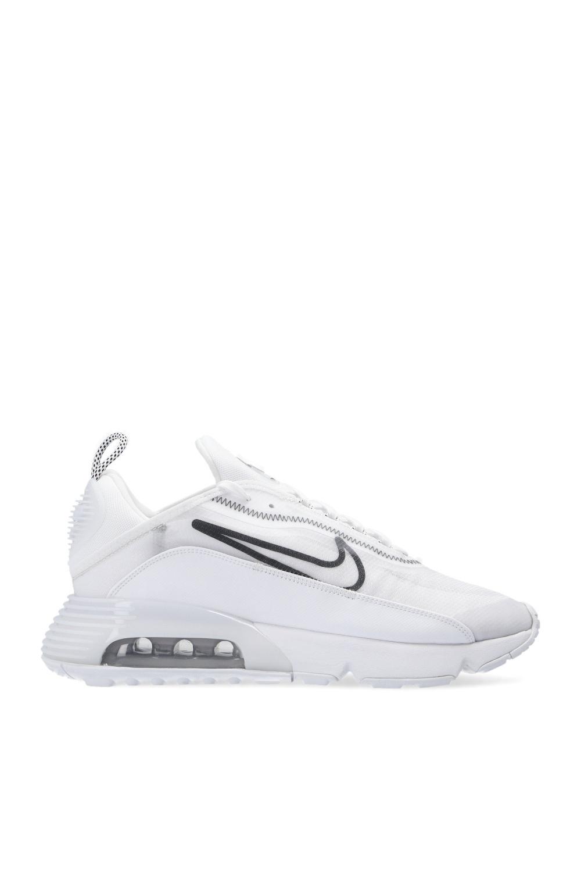 Nike 'Air Max 2090' sneakers