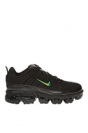 Air vapormax 360运动鞋 od Nike