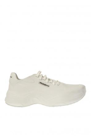'moon' sneakers od MISBHV