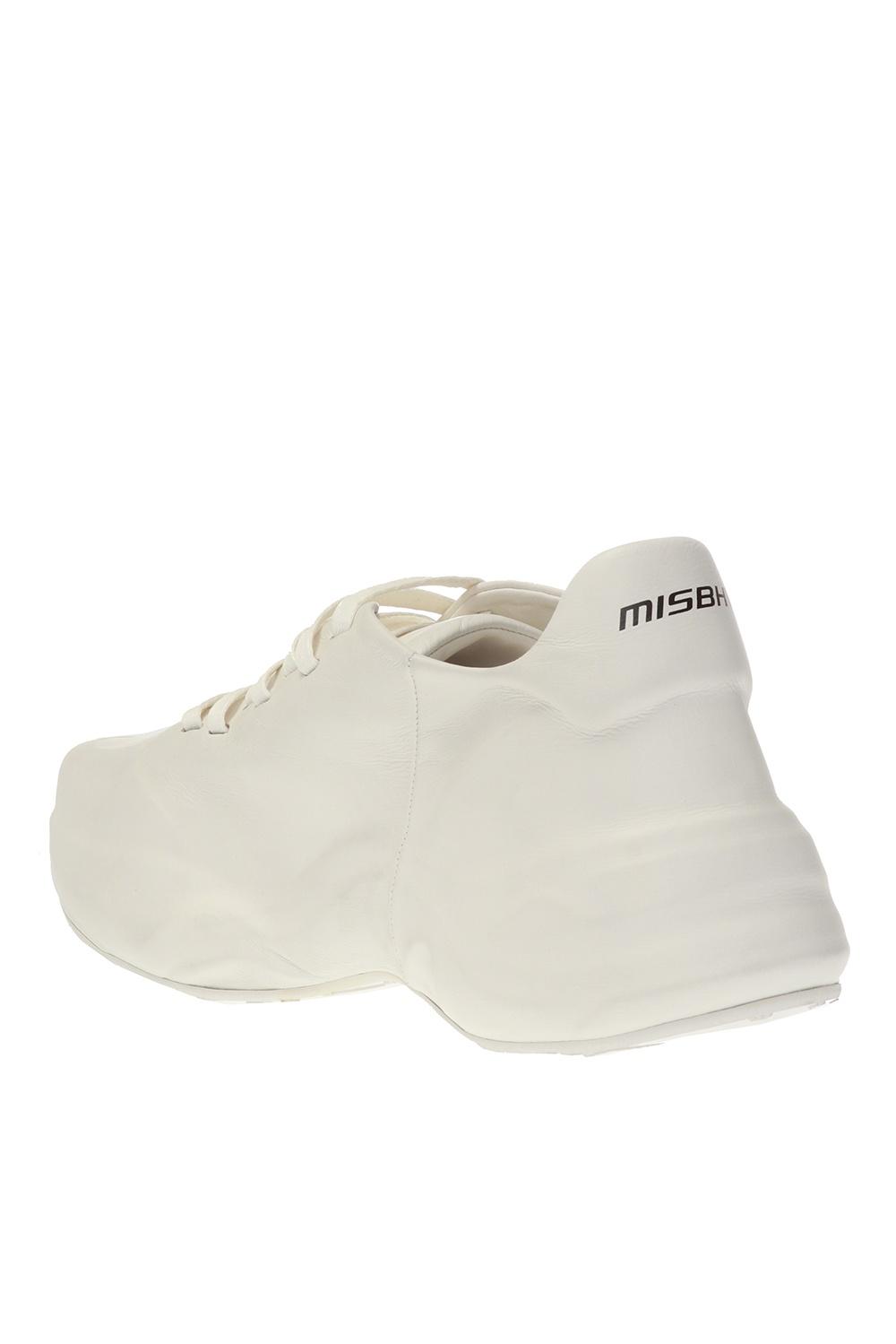 MISBHV Moon运动鞋