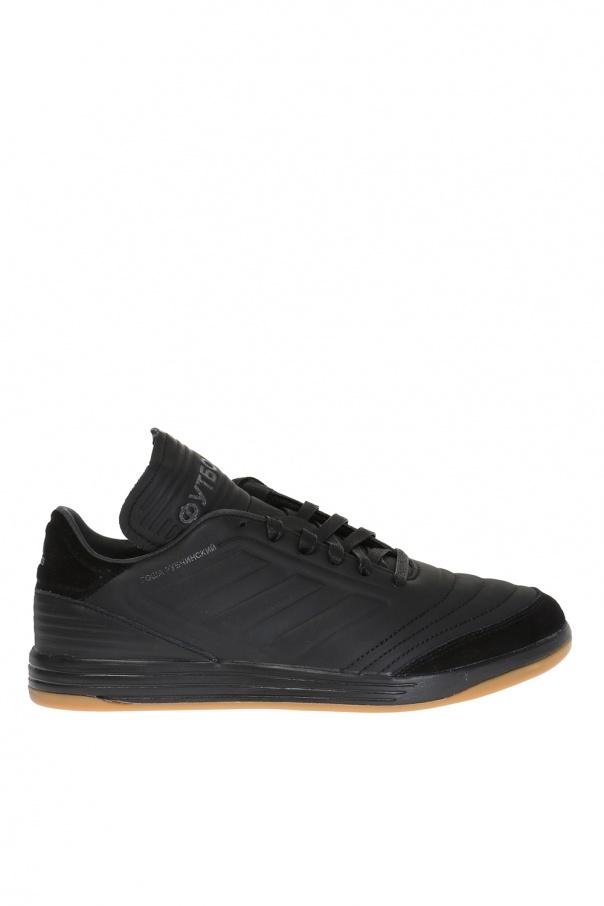 new styles 6b0ac 639fd Gosha Rubchinskiy x Adidas Gosha Rubchinskiy - Vitkac shop ...