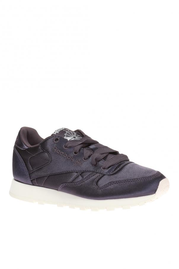 456037c743d Classic  sneakers Reebok - Vitkac shop online