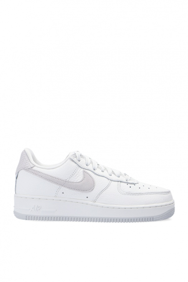 Nike 'Air Force 1 '07 Craft' sneakers