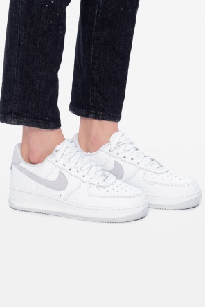 'air force 1 '07 craft' sneakers od Nike
