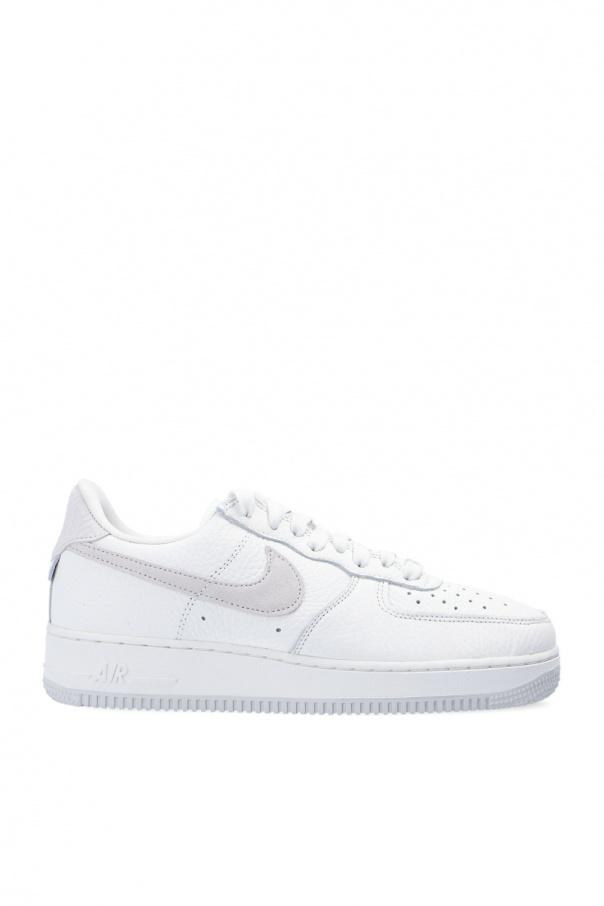 Nike 'Air Force 1 '07 Craft' sneakers