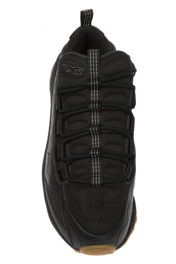 5a0b240229aa DMX Run 10 Gum  sport shoes Reebok - Vitkac shop online