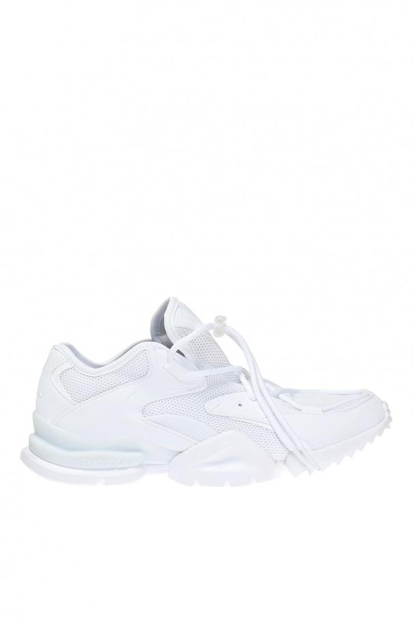 19e902c0bad294 RUN 96  sports shoes Reebok - Vitkac shop online