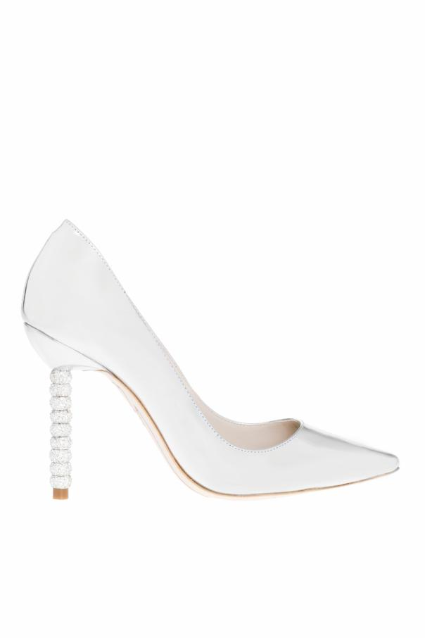 Sophia Webster 'Coco' pumps