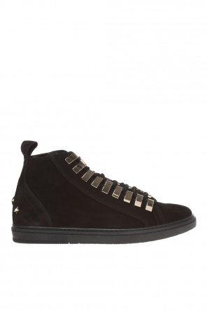 'colt' sneakers od Jimmy Choo