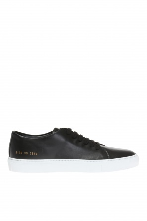 'court' sneakers od Common Projects