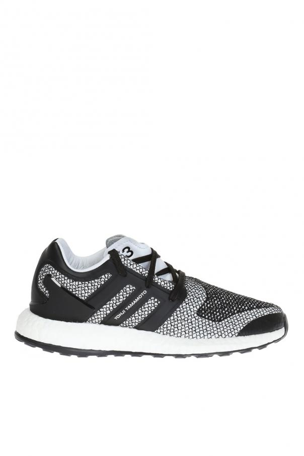 d9de7809b Pureboost  sneakers Y-3 Yohji Yamamoto - Vitkac shop online