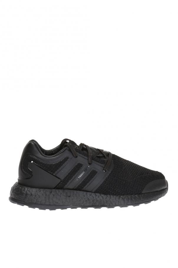 e1d69c732 Pureboost  sneakers Y-3 Yohji Yamamoto - Vitkac shop online