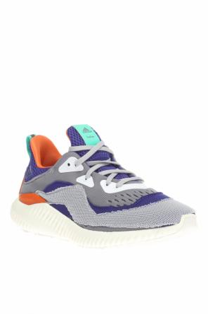 'alphabounce' sneakers od ADIDAS by Kolor
