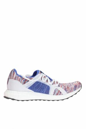 Adidas by stella mccartney x continental od Adidas by Stella McCartney