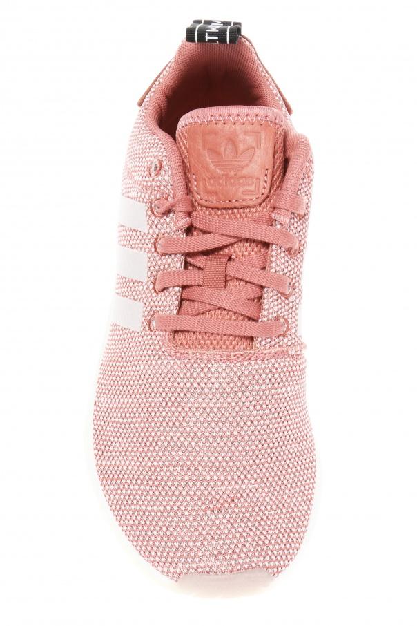 b4a555d111ed8 NMD R2  sneakers ADIDAS Originals - Vitkac shop online