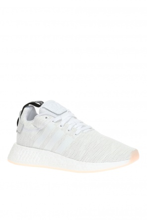 'nmd_r2' sneakers od Adidas