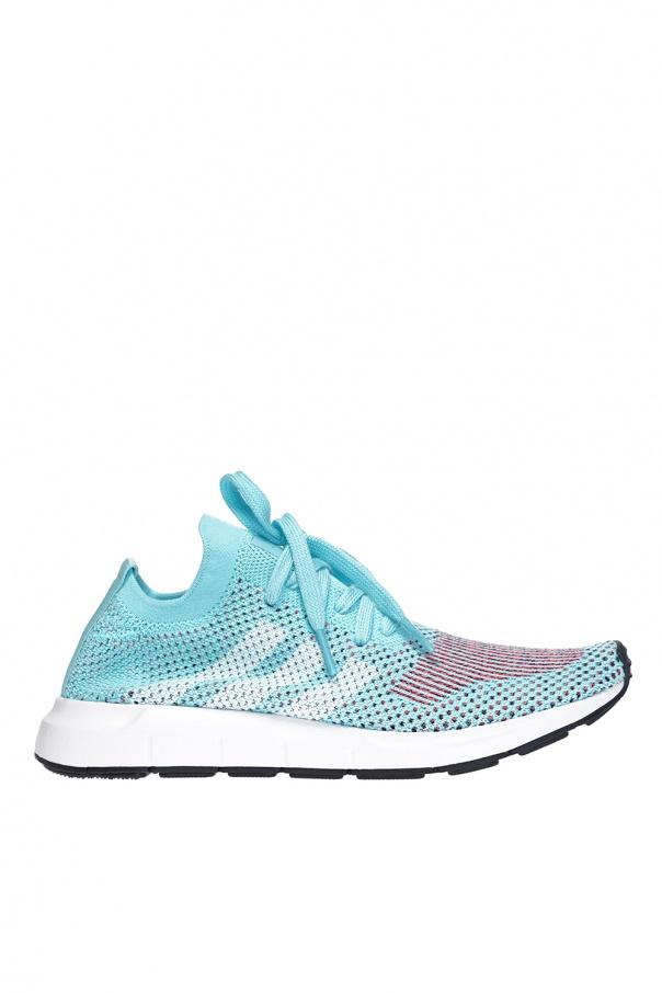 bbf7ed9838fd Swift Run Primeknit' sneakers ADIDAS Originals - Vitkac shop online