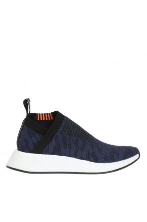 'nmd_cs2' sneakers with sock liner od Adidas