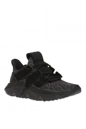 'prophere' sneakers od Adidas