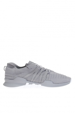 'eqt racing'' sneakers od Adidas