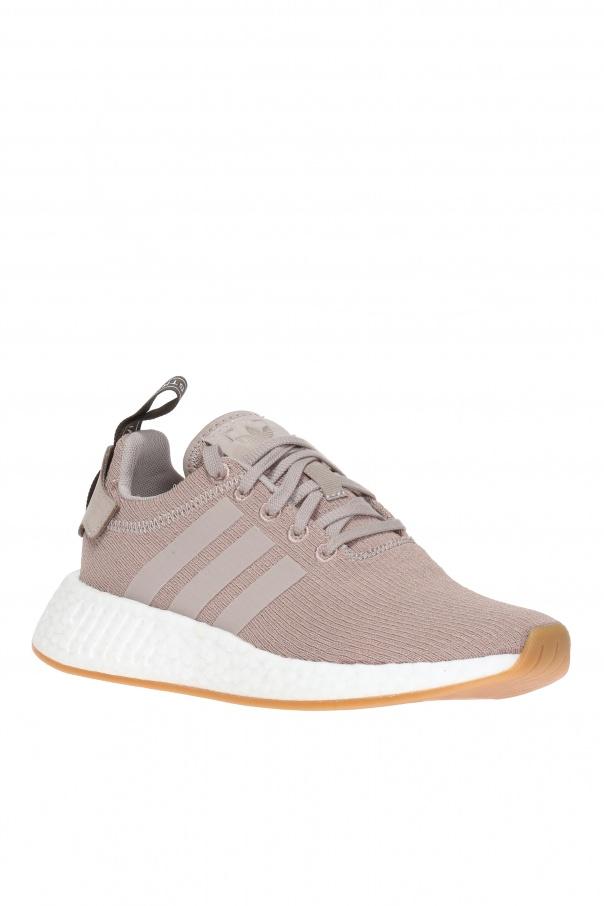 bccd12e358030 NMD R2  sneakers ADIDAS Originals - Vitkac shop online