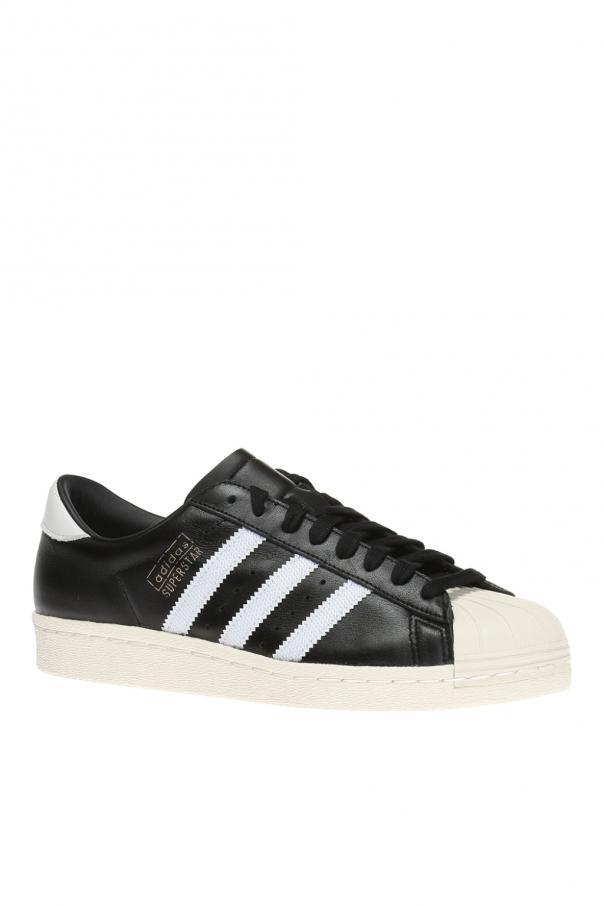 cd32900e385 Superstar' sneakers ADIDAS Originals - Vitkac shop online