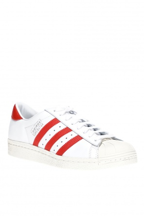 'superstar' sneakers od Adidas