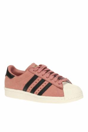 'superstar 80s' sneakers od Adidas