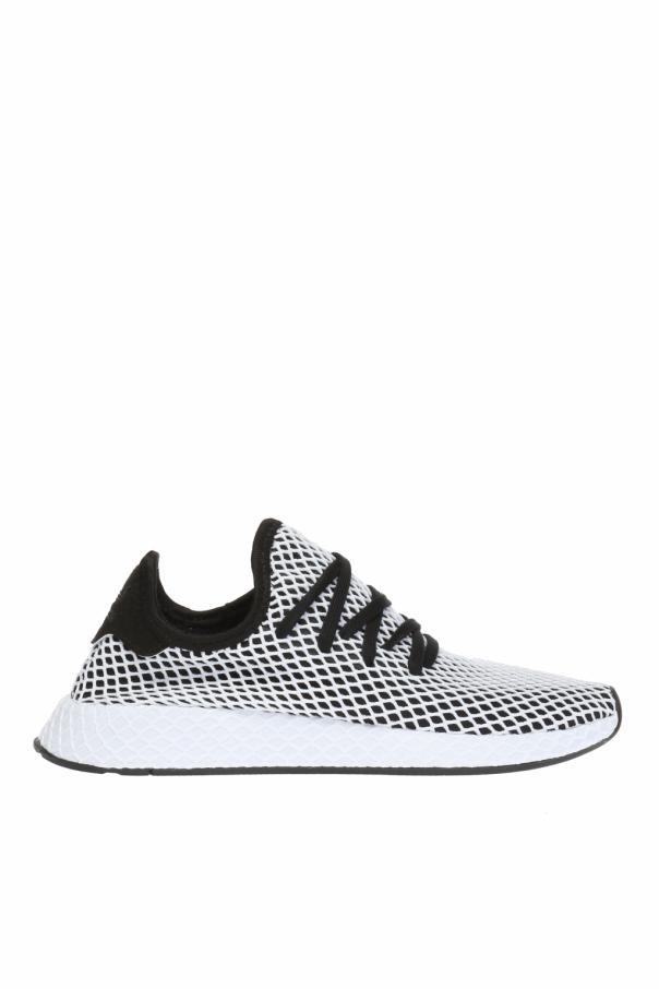 5e551954ca92c Deerupt  sneakers ADIDAS Originals - Vitkac shop online