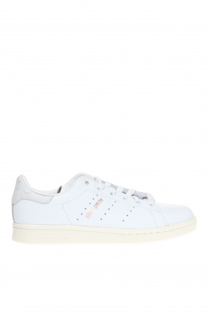 'stan smith' sneakers od Adidas