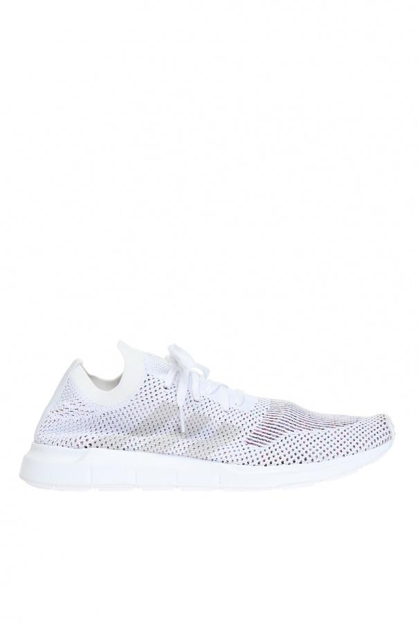 8dbddda49 Swift Run Primeknit  sneakers ADIDAS Originals - Vitkac shop online