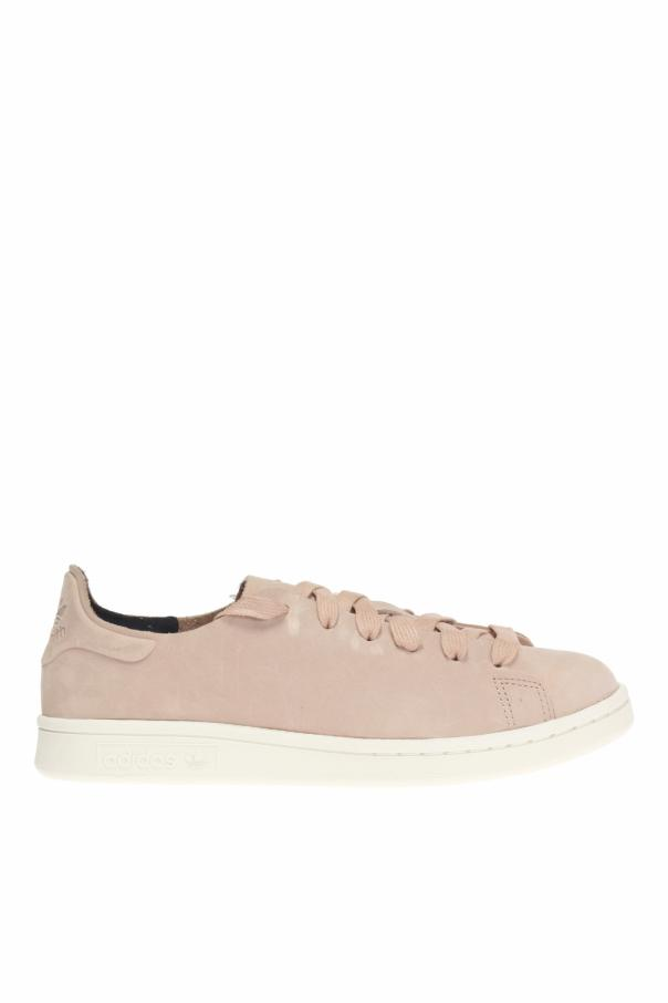 the latest 10ed3 9465d Stan Smith Nuud' sneakers ADIDAS Originals - Vitkac shop online