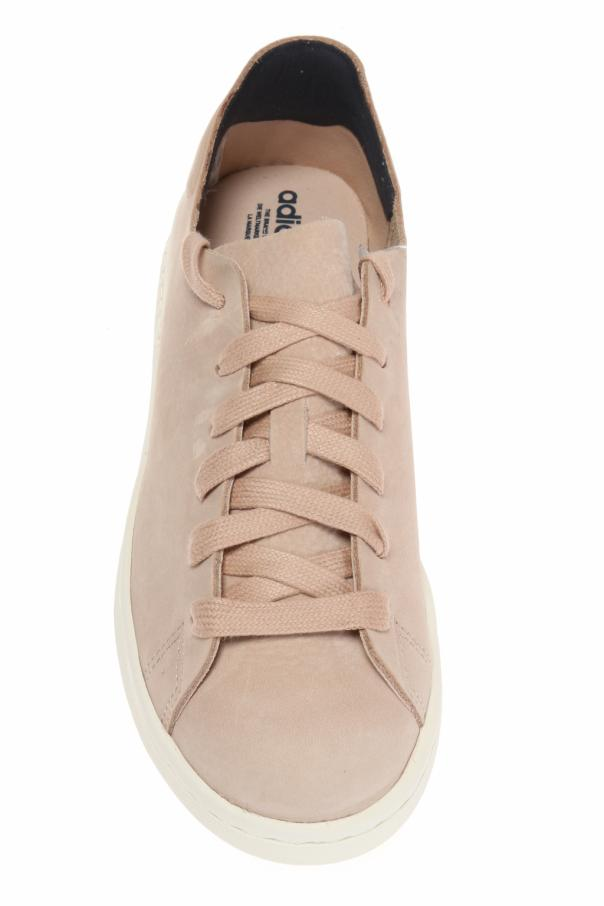 the latest 77fd0 9919f Stan Smith Nuud' sneakers ADIDAS Originals - Vitkac shop online