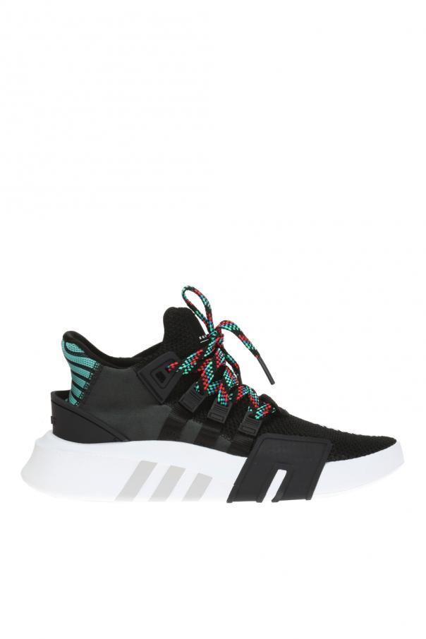 quality design de5b1 df388 EQT Bask ADV' sneakers ADIDAS Originals - Vitkac shop online