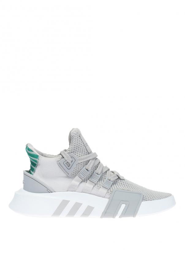 6808cffb0ae3 EQT Bask ADV  sneakers ADIDAS Originals - Vitkac shop online