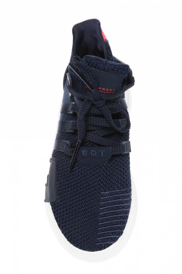 new style 64138 4df19 eqt bask adv sneakers od ADIDAS Originals.