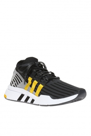 'eqt support mid adv' sneakers  od Adidas
