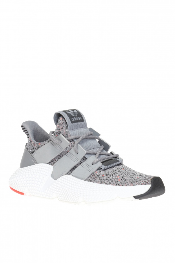 'prophere' sneakers od ADIDAS Originals