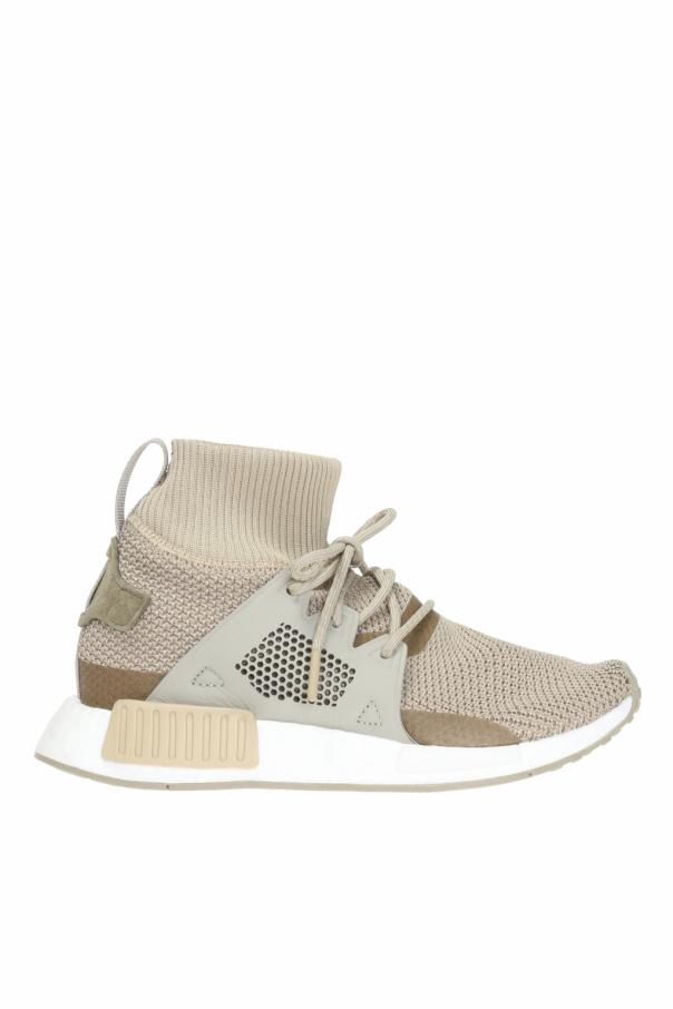 check out 8e390 e7dbf NMD XR1 Boost' sneakers ADIDAS Originals - Vitkac shop online