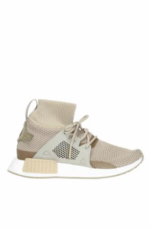 'nmd xr1 boost' sneakers od ADIDAS Originals