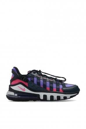 'air max vistascape' sneakers od Nike