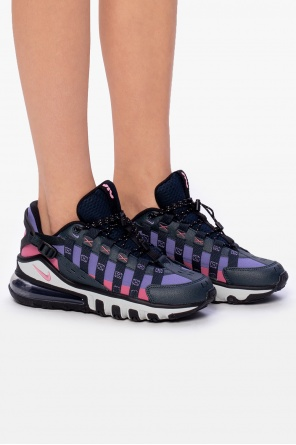 Air max vistascape运动鞋 od Nike