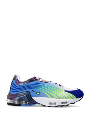 'air max plus ii' sneakers od Nike