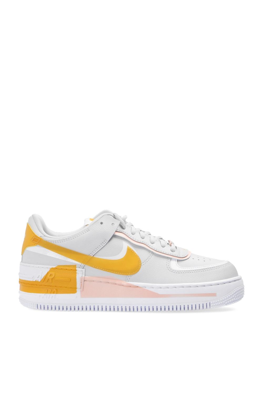 Air Force 1 Shadow Se Sneakers Nike Vitkac Singapore