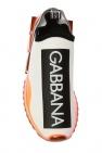 Dolce & Gabbana 'Sorrento' sneakers